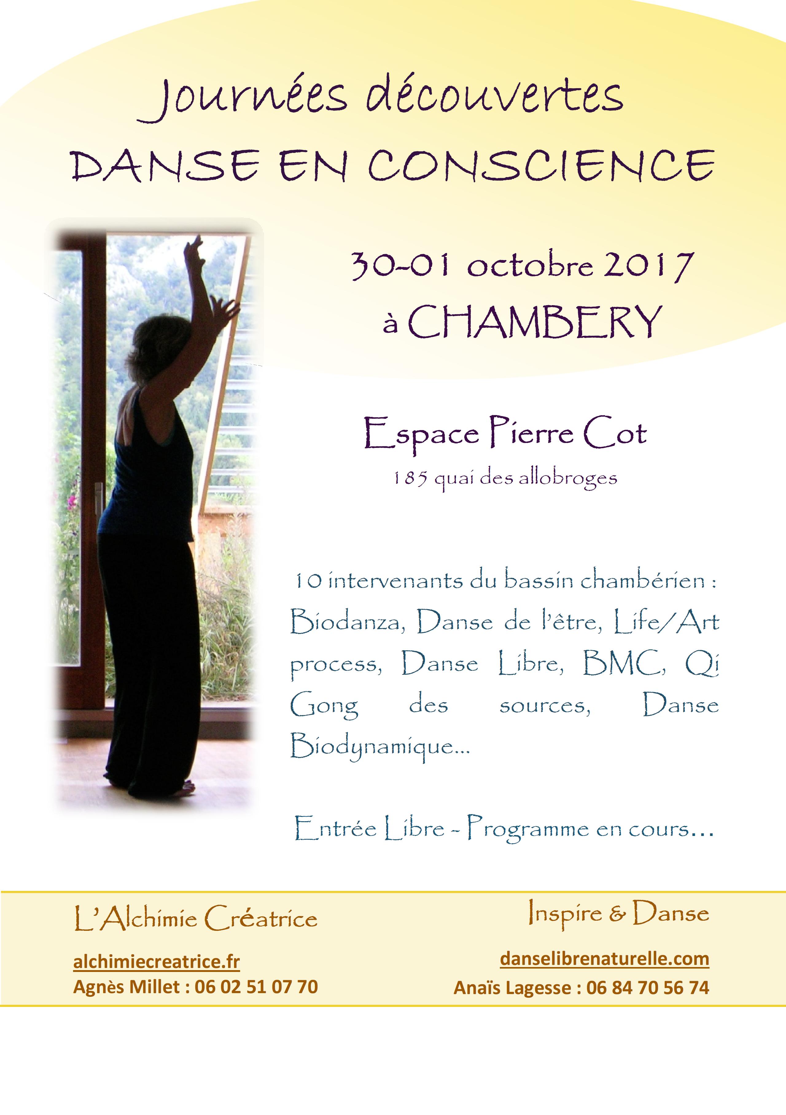 Flyer_DanseConscience2017_V1